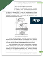 PAPER KERAS Pengaruh Ukuran Butir Austenit Pada Percobaan Jominy
