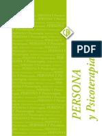 Persona y Psicoterapia - Carlos Díaz.pdf