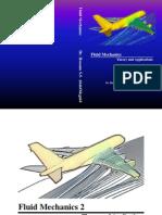 H.AbdelMeguid Fluid Mechanics 2014