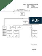 Bso Dinas Energi Dan Sumber Daya Mineral Pp 41