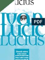 Lucius - sv. 18.-19./2013.