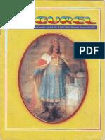 Făgurel - Revista copiilor români din Ucraina. Anul 9 nr. 5 (2004)