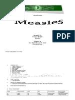 Measles(Homer)2.0