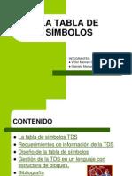 compiladores-latabladesmbolo-090604000521-phpapp02