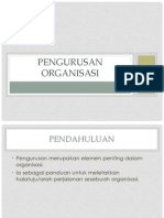 Pengurusan_Organisasi