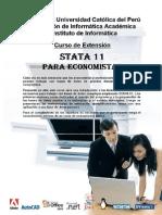 manual de stata 11 para economistas estandarizado.pdf