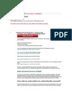 Kaspersky internet security premium license key | Kaspersky