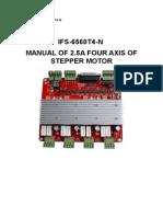 MANUAL_OF_IFS-6560T4-N.doc