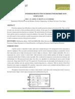 5. Eng-Function Based Optimized-Mohamed Afifi