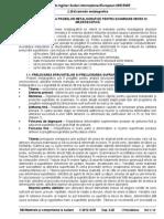 2.26 Examinari metalografice (1)