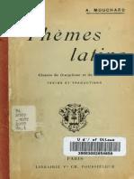 thmeslatinsext00mouc.pdf