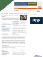 Infección del tracto urinario bajo (FLUTD)