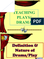 Revised Teaching Plays (2)