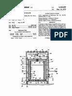 US4143639 Friction Heat Space Heater, Eugene Frenette