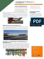 Newsletter Agosto e Setembro