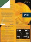 Manual - Xbox Live Connection.pdf