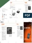 Manual - Hardware Xbox Wireless Adapter.pdf