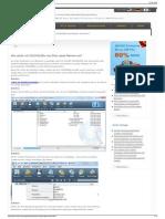 WinISO - ISO mounten, bearbeiten, brennen.pdf