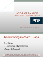 Keseimbangan Asam-Basa.pdf
