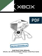 Manual - Hardware Xbox System.pdf