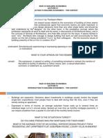 Inar 413 Lecture 01 PDF