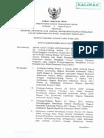 PKPU 4 2014-tahapanpilpres