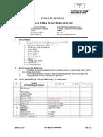Ujian Kompetensi Nasional.doc