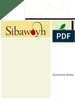 Sibawayh