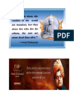 Swami Vivekananda g