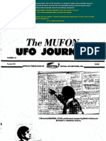 Ufo Journal