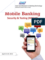 Mobile Banking Apr2014