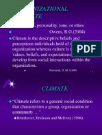 Organizational_climate (1) Blm Print