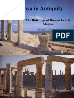 Libya in Antiquity II