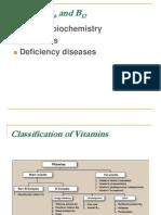 05 Vitamins_B6_B12_10.2012