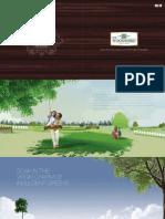 Woodshire Brochure