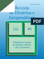 183rdj086-1