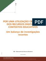 observatório dos recursos educativos 2014_por uma utilização criteriosa dos recursos digitais em contexto educativo [jan].pdf