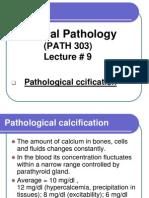 07 Pathological Clacification