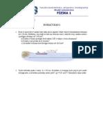 Fizika1-120_06-07_Domaci_Rad1