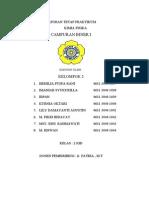 CAMPURAN BINER I (Autosaved).doc