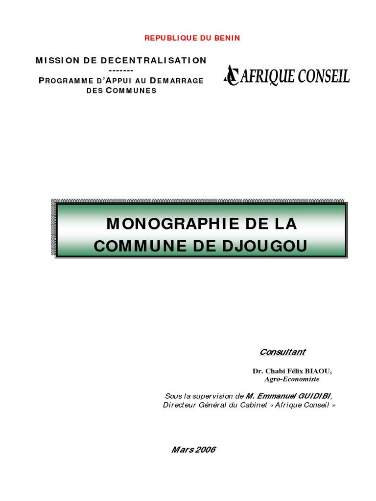 Médecine d'Afrique noire - 1ère revue médicale internationale panafricaine francophone