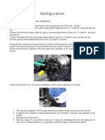Bosch CP1 Pump Instruction (en)