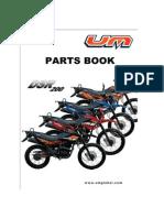 Despiece UM DSR200.pdf