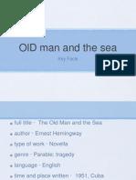 old man powerpoint