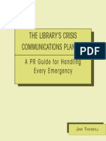 [Jan_Thenell]_Library_s_Crisis_Communications_Plan(BookFi.org) copy.pdf