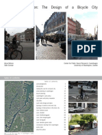 Livable Copenhagen Reduced