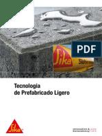 F181PrefabricadoLigero.pdf