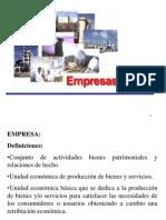 Empres As