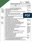 2013-14 11º Matriz do 4º teste.pdf