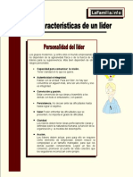 A Caracteristicasdeunliderficha1